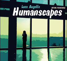 Humanscapes